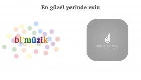 Duhan Demirci - En Guzel Yerinde Evin Bonus - Popüler Türkçe Şarkılar