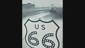 Nelson Riddle - Route 66