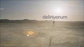 Okan Yaman - Deliriyorum - Popüler Türkçe Şarkılar