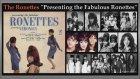 Ronettes - Breakin' Up