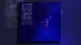 Sweethead - Thousand Yard Stare