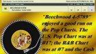 The Marvelettes - Beechwood