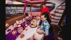 Yatta Evlilik Teklifi Sürprizler Diyarı