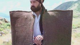 Ahmed Robin - Şıvano