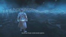 Assassin's Creed Rogue - Bölüm 7 - İhaanet!!!!(Türkçe-Pc)