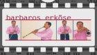 Barbaros Erköse - Arnavut Oyun Havası