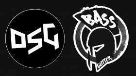 Bass Gutter - Promotion | Yabancı Müzik