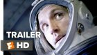 Capsule Official Trailer 1 (2016)