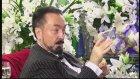Cehennem Ehlinin Ahlaksızlığı Ahirette De Devam Eder- A9 Tv