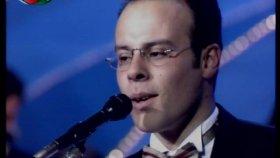 Cengizhan Sönmez - Yalan Değil Pek Kolay Olmayacak Unutmak - Fasıl Şarkıları