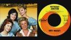 Curt Massey - Petticoat Junction