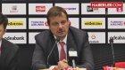 Galatasaray Odeabank, CSKA Moskova'ya 109-84 Yenildi