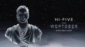 Gucci Mane - Hi-Five