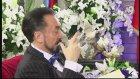 Hud Suresi, 6. Ayetin Tefsiri (Sonsuzluk - Allah'ın Büyüklüğü) A9 Tv