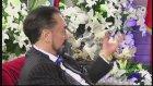 Hud Suresi, 9-10 Ayetlerinin Tefsiri (Hayır Ve Şer Allah'tan Gelir) A9 Tv