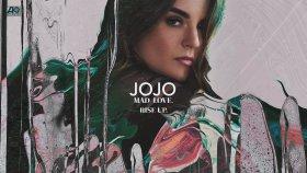 JoJo - Rise Up