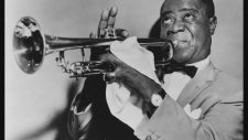 Louis Armstrong - Do You Know What It Means To Miss New Orleans