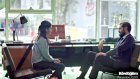 Melis ve Murat Arasında Ne Var? | Kördüğüm 30. Bölüm (13 Ekim Perşembe)