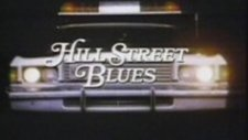 Mike Post ft. Larry Carlton - Theme From Hill Street Blues