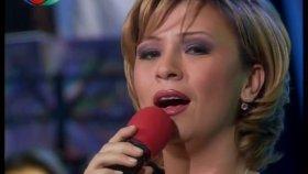 Nazlı Kanaat - Yüzün Yüzüme Değse Tenini Kıskanırım - Fasıl Şarkıları