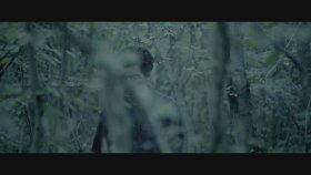 Pinhani - Sen Olmayınca - Teaser