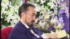 Tevbe Suresi, 115. Ayetin Tefsiri (10 Şubat 2015 Tarihli Sohbetten) A9 Tv