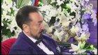 Tevbe Suresi, 119. Ayetin Tefsiri (Doğru Ve Sadıklarla Beraber Olmak) A9 Tv