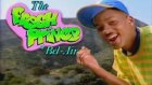 Will Smith - Fresh Prince of Bel Air Theme Song