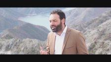 Adem Ramadani - Mulla Jakupi (Official Video)