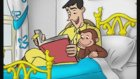 Dr. John - Like Curious George (Curious George)