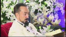 Enam Suresi, 84. Ayetin Tefsiri (Allah Sabreden Müminleri Ödüllendirir) A9 Tv
