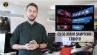 Kaçırmamanız Gereken 10 Teknoloji Haberi (10 - 15 Ekim) - Shiftdeletenet
