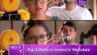 Madhubala : Raju and Madhubala's HOT ROMANCE on the show | FULL EPISODE