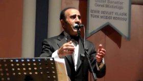 Mustafa Keser - Kara Bulutları Kaldır Aradan