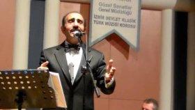Mustafa Keser - Talihin Elinde Oyuncak Oldum