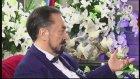 Tevbe Suresi, 120-121 Ayetin Tefsiri (Yapılan Her Salih Amel Kaderde Belirlidir) A9 Tv