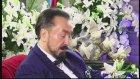 Tevbe Suresi, 124. Ayetin Tefsiri - A9 Tv