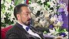 Tevbe Suresi, 51. Ayetin Tefsiri (Tevekkülün Sırrını Yakalayan, Ona Sarılan Dünyanın En Büyük Nimeti