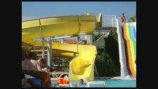 5 Yıldızlı Oteller - Royal Atlantis Beach Hotel
