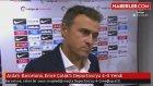 Arda'lı Barcelona, Emre Çolak'lı Deportivo'yu 4-0 Yendi