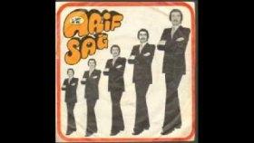 Arif Sağ  -  Güzel Yar - Nostalji Müzik
