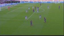 Barcelona 4-0 Deportivo La Coruna - Maç Özeti İzle (15 Ekim 2016)
