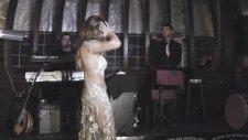 Canlı Oryantal Dans - Asena