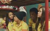 Carrossel: O Filme (2015) Fragman
