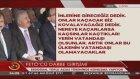 Cumhurbaşkanı Erdoğan'dan Rize'ye Müjde