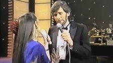 Eddie Rabbitt & Crystal Gayle - You And I