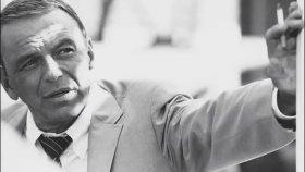 Frank Sinatra - The Last Dance
