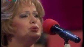 İlknur Çelik - Hasretin Pınarı Çağlar İçimde - Fasıl Şarkıları