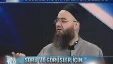 İslama Göre Cinsel İlişki Nasıl Olmalıdır? - Cübbeli Ahmet Hoca