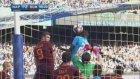 Napoli 1-3 Roma - Maç Özeti izle (15 Ekim 2016)